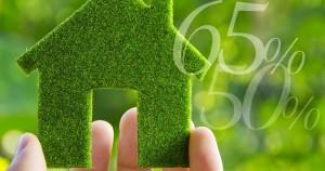 Ecobonus-2016-ristrutturazioni-agevolazioni-fiscali