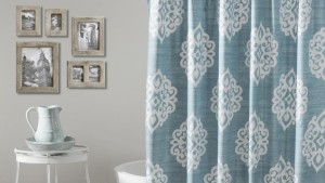 Sophie-Polyester-Shower-Curtain-C33845P15-000