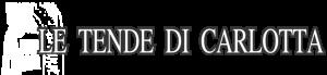 logo-bianco